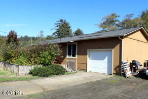 6356 SW Inlet Ave, Lincoln City, OR 97367 - Street View