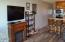 145 NW Inlet Ave, #117, Lincoln City, OR 97367 - Dining and Living Room