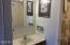 145 NW Inlet Ave, #117, Lincoln City, OR 97367 - Master Bath