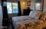 145 NW Inlet Ave, #117, Lincoln City, OR 97367 - Master Bedroom