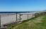 145 NW Inlet Ave, #117, Lincoln City, OR 97367 - Outside Complex