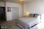 869 NW Beach Dr, 4, Newport, OR 97365 - Spacious Bedroom