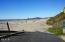 869 NW Beach Dr, 4, Newport, OR 97365 - The Beach