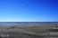 869 NW Beach Dr, 4, Newport, OR 97365 - Great walking beach
