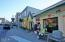 869 NW Beach Dr, 4, Newport, OR 97365 - Local shops & restaurants