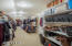 6290 S View Loop, Pacific City, OR 97135 - Walk in closet