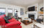 6290 S View Loop, Pacific City, OR 97135 - Family room