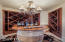6290 S View Loop, Pacific City, OR 97135 - Wine cellar