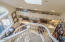 6290 S View Loop, Pacific City, OR 97135 - Spiral Staircase