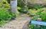 LOT 8 Sea Crest Ct, Otter Rock, OR 97369 - Nature trails