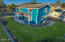 353 NW 58th St, Newport, OR 97365 - 004 REDUCED 353 NW 58th St Newport OR
