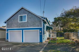 353 NW 58th St, Newport, OR 97365 - 005 REDUCED 353 NW 58th St Newport OR