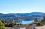 4829 NE Voyage Ave, Lincoln City, OR 97367 - Lake View