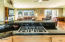 4829 NE Voyage Ave, Lincoln City, OR 97367 - Kitchen