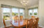 4829 NE Voyage Ave, Lincoln City, OR 97367 - Dining Room