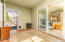 4829 NE Voyage Ave, Lincoln City, OR 97367 - Sun Room