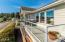 4829 NE Voyage Ave, Lincoln City, OR 97367 - Deck