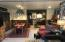 34000 Venture Blvd, Pacific City, OR 97135 - Living Area/Dining Area