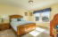 4829 NE Voyage Ave, Lincoln City, OR 97367 - 2nd BDRM