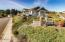4829 NE Voyage Ave, Lincoln City, OR 97367 - View