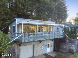 35030 Resort Dr, Pacific City, OR 97135