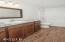 2270 NE Surf Ave, Lincoln City, OR 97367 - Bedroom #1 View 2