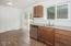2270 NE Surf Ave, Lincoln City, OR 97367 - Kitchen View 3