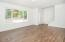 2270 NE Surf Ave, Lincoln City, OR 97367 - Living Room