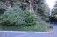 LOT 8 Sea Crest Ct, Otter Rock, OR 97369 - Lot 8