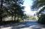 LOT 8 Sea Crest Ct, Otter Rock, OR 97369 - Gated Entry