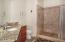 35365 Sixth St., Pacific City, OR 97135 - Master Suite Bathroom