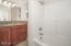 35365 Sixth St., Pacific City, OR 97135 - Bathroom #2