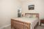 35365 Sixth St., Pacific City, OR 97135 - Master Suite