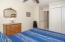 35365 Sixth St., Pacific City, OR 97135 - Bedroom #2