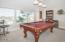35365 Sixth St., Pacific City, OR 97135 - Games Area