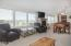 35365 Sixth St., Pacific City, OR 97135 - Family Room