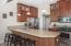 35365 Sixth St., Pacific City, OR 97135 - Kitchen - View 4