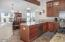 35365 Sixth St., Pacific City, OR 97135 - Kitchen - View 2