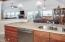 35365 Sixth St., Pacific City, OR 97135 - Kitchen - View 3