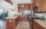 35365 Sixth St., Pacific City, OR 97135 - Kitchen