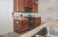 35365 Sixth St., Pacific City, OR 97135 - Kitchen - View 5