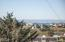 35365 Sixth St., Pacific City, OR 97135 - Ocean Views