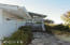 500 Bayview Ter, Yachats, OR 97498 - Front walkway