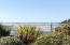 500 Bayview Ter, Yachats, OR 97498 - Bay & ocean view