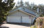 500 Bayview Ter, Yachats, OR 97498 - STREET SIDE