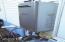 3700 NE Hwy 101  #46, Depoe Bay, OR 97341 - On demand Hot Water Heater!