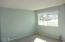 2135 NW Lee Ave, Lincoln City, OR 97367 - Master Bedroom