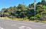 1605 NW Bayshore Dr, Waldport, OR 97394 - Road View