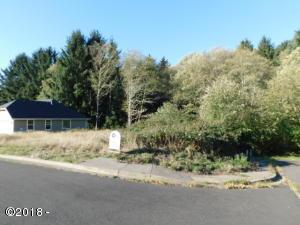 Lot 15 NE Tide, Lincoln City, OR 97367