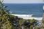 1160 NW 8th Ct., Lincoln City, OR 97367 - Yes this is the Ocean View!